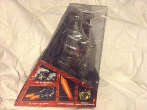 Transformers Masterpiece Grimlock Kitchener / Waterloo Kitchener Area image 4