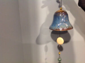 Wind Chime Bell
