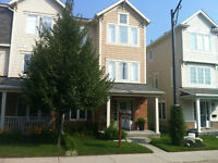 End Unit Townhome with In-Law Suite in the new Mattamy Fairwinds