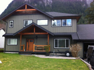 House for sale near Stawamus River in Squamish, $1,198,000.00