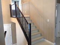 All-Tone Painting and Wood Finishing Garry Schroh 780-808-0883