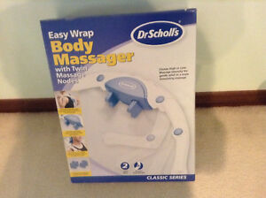 Body Massager.. Never Used Kitchener / Waterloo Kitchener Area image 1