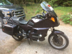 Bmw | New & Used Motorcycles for Sale in Ontario from