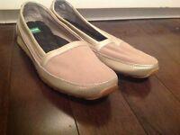Cougar Chaussures pour femme - Cougar Ladies Shoes