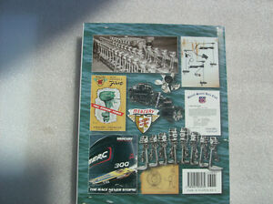 history of mercury outboards Cornwall Ontario image 2