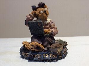 Boyd's Bears Kitchener / Waterloo Kitchener Area image 1