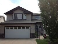 2 Story home with large bonus Room for sale