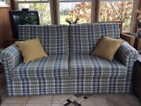 Sofa bed couch - great value