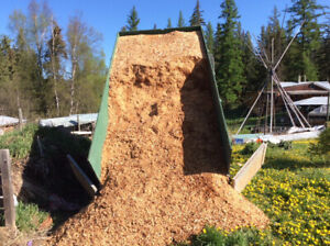 Sawdust | Kijiji in British Columbia  - Buy, Sell & Save with