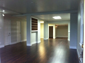 1270  BEDFORD HWY. - PRIME RETAIL/OFFICE SPACE