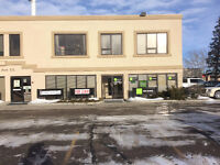 HIGH RIVER IDEAL LOCATION FOR LEASE