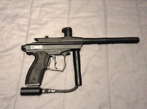 Cheap Paintball Guns - Sale! Cambridge Kitchener Area image 5