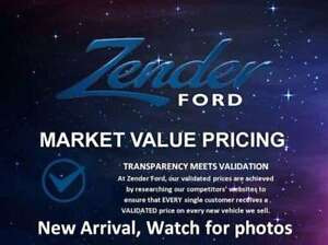 """2017 Ford Fusion   """"VALUE PACKED"""" !!!"""