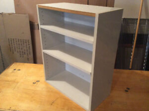 Wall-mount cabinet