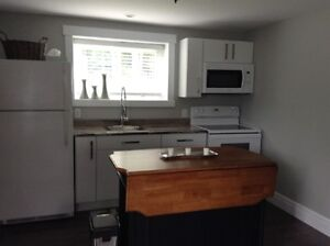 Spectaular 1 bedroom apartment on Lockview Road, Fall River