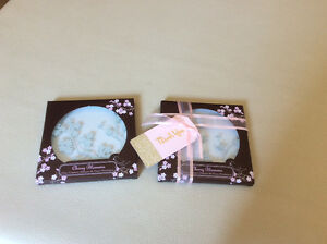 Wedding Favours for Small Wedding London Ontario image 1