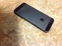 iPhone 5 for SALLEEEEEEE