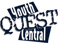 Volunteer Opportunity at Youth Quest Central