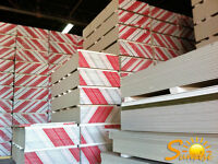 ★Drywall Sale: $6.47 + FREE Delivery(July 06-09)★