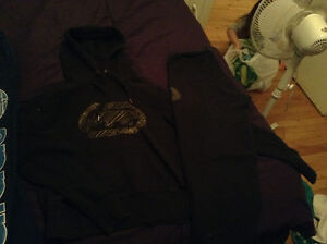 Selling an Adidas Track Suit & an Ecko Track Suit. St. John's Newfoundland image 2