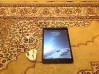Ipad Min 1 64gb 3/4g Unlocked