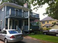 South End Three Bedroom Two Baths Very Close to Dal