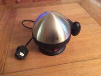 Lakeland 6 egg boiler