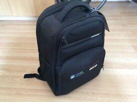 Samsonite Laptop Backpack