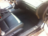 Full Interior Detailing (Car Cleaning)- At Your Home