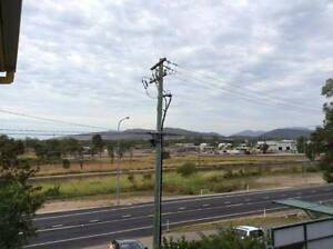 House for rent - Townsville Townsville Townsville City Preview