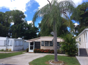 Mobile Home Vacation Rentals In Florida Kijiji Classifieds