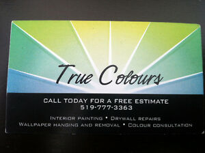 True Colours London Ontario image 1