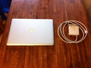 Mac Book Pro for Parts