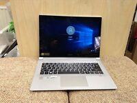 Acer aspire s3 (core i5)