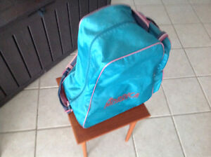 Nordica Boot and Ski Bags Kingston Kingston Area image 1