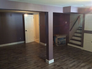3 Bedroom completely renovated house available IMMEDIATELY St. John's Newfoundland image 7