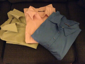 Ladies Blouses - New without Tags