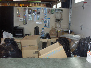 Selling Organic and Hydroponic Gardening Suppies & Equipment Peterborough Peterborough Area image 7