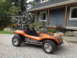 Dune Buggy  vendre