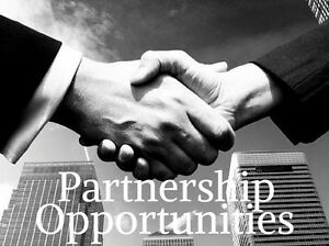 Wanted: Money-Partners for Profitable Real Estate Opportunities-