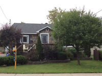 GREAT LOCATION...BUNGALOW...MUST SEE!