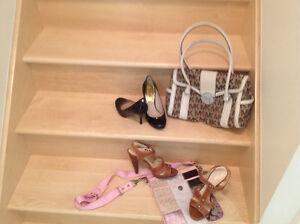 Chaussure femme 7