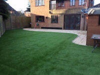 PROFESSIONAL LAWN CARE RESIDENTIAL AND COMMERCIAL