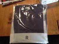 Brand new La Redoute clothes