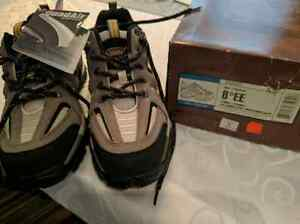 BRAND NEW SAFETY SHOES FOR SALE! Kitchener / Waterloo Kitchener Area image 2