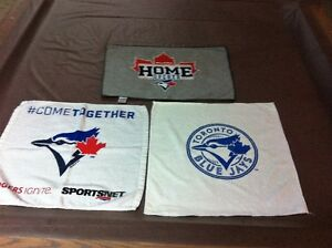 Toronto Blue Jays Rally Towels 3 Different