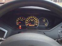 Kia carens 2.0 diesel