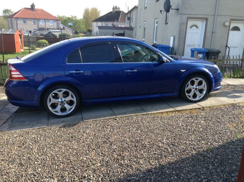 Gumtree Cars For Sale In Ayrshire