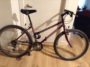 Bike for Sale - Sturdy and Great