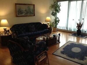 5524 Heatherwood Ct 3rd floor-Beautiful 3 bedroom condo